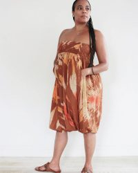 Silk-Romper-in-Tigers-Eye-3