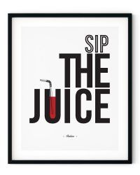 Sip-The-Juice